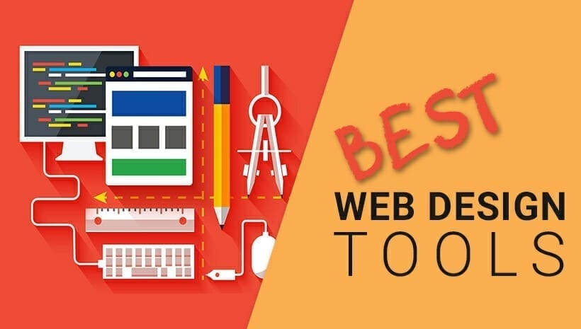10 Top MUST-USE Tools for Boosting Your Web Development Workflow 4