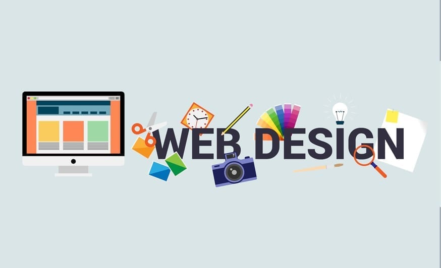 Can you learn Web Designing on your Own? 1