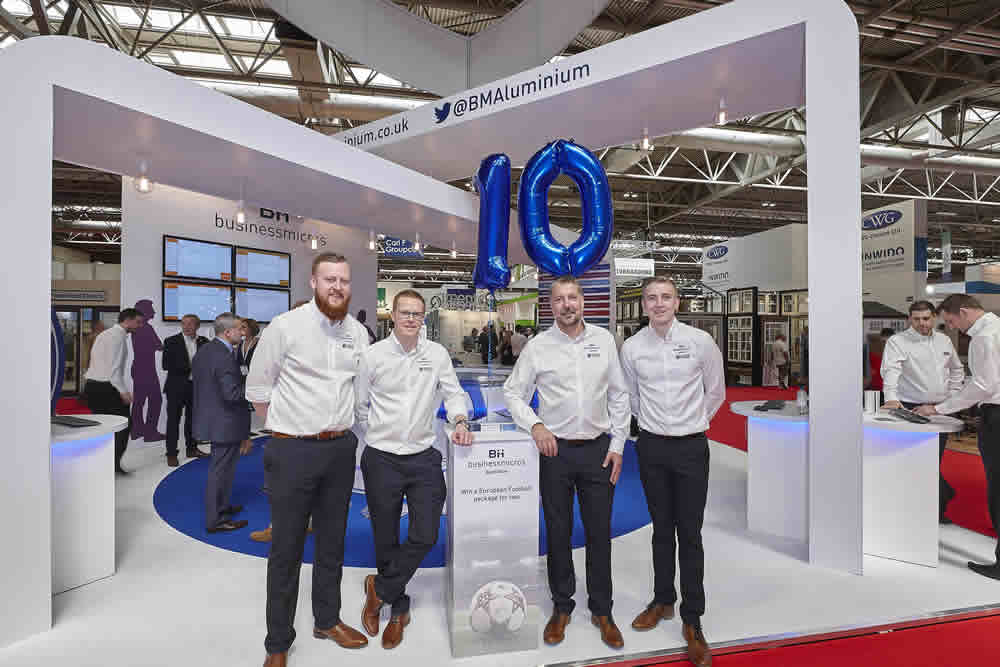 LogiKal - Business Micros FITShow 26May17 051