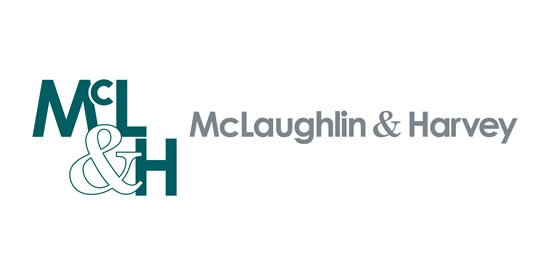 LogiKal - McLaughlin Harvey