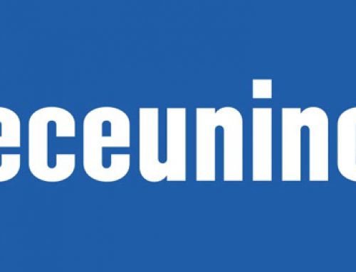 BM ALUMINIUM ADDS DECEUNINCK'S DECALU TO ITS LOGIKAL DATABASES