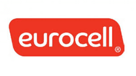 Business Micros | Eurocell
