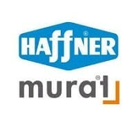 Business Micros | Haffner Murat 1