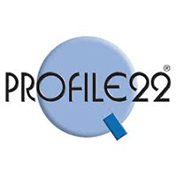 Business Micros | Profile 22