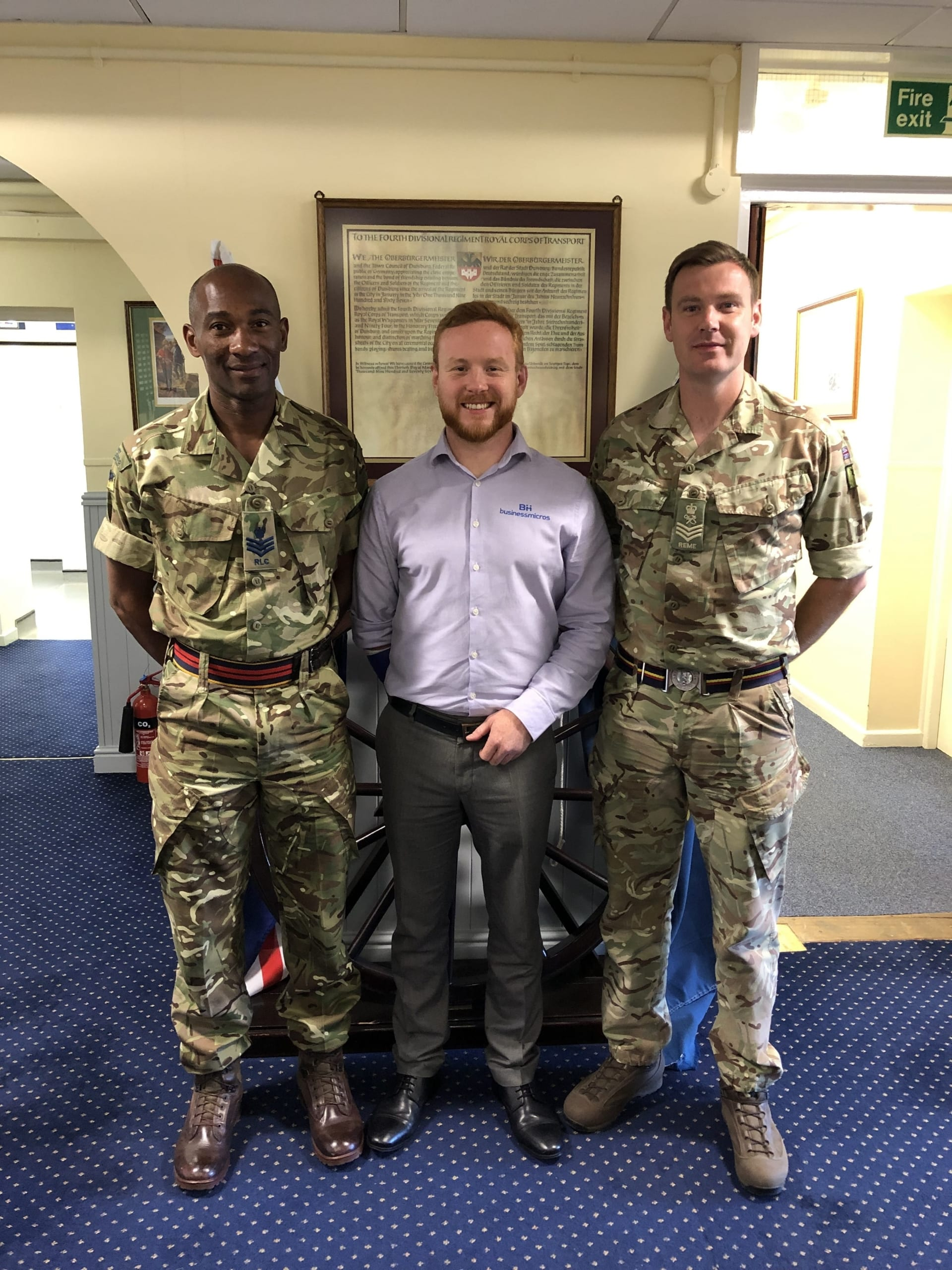 Business Micros | BM325 SSgt Mundle Nick SSgt Hamblett e1568216670818 scaled