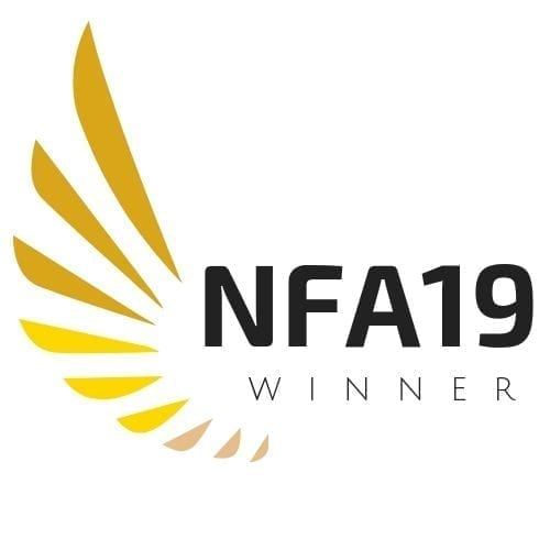 Business Micros | NFA 19 Winner