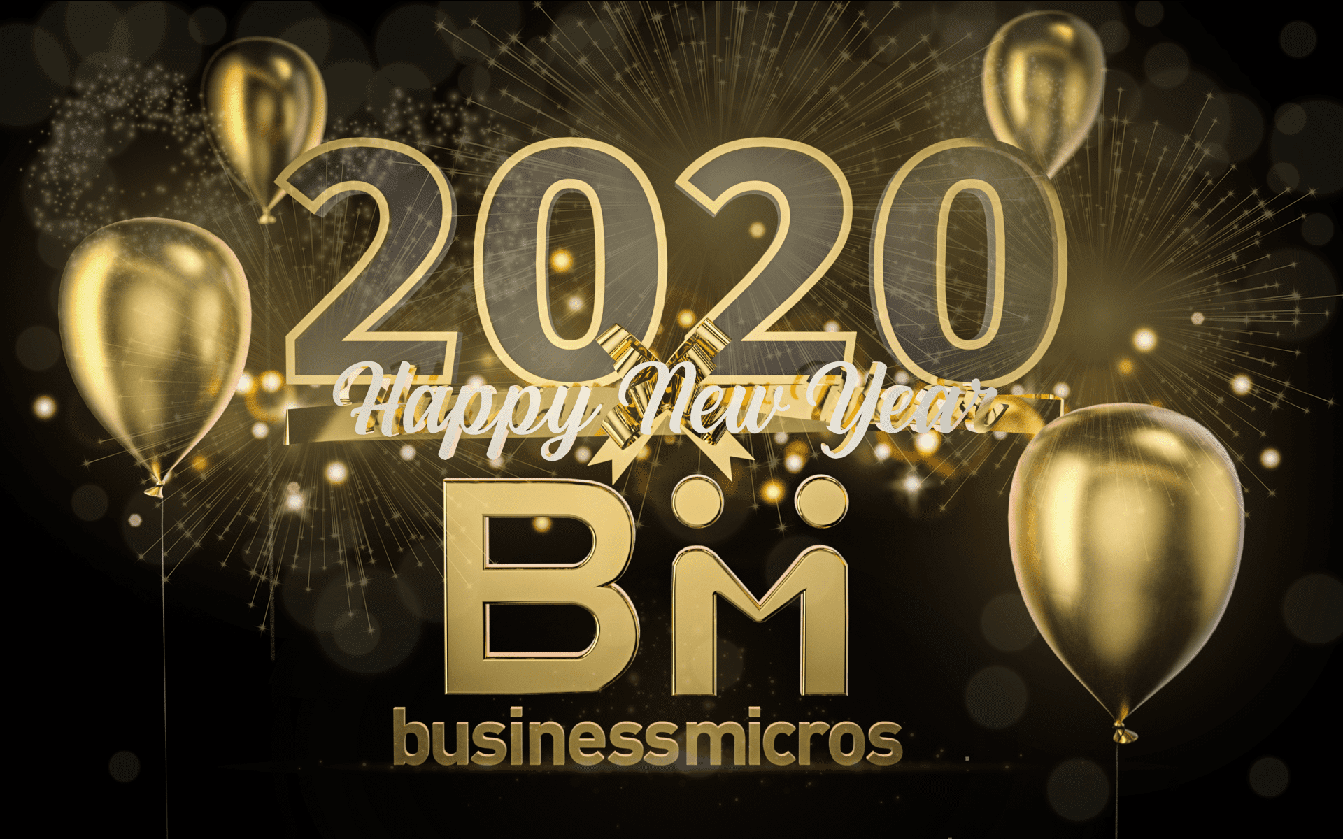 Business Micros | BM NY 2020 Header