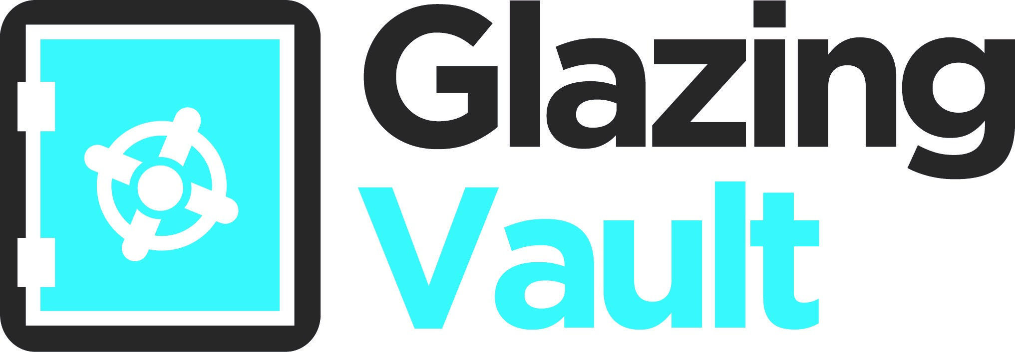 Business Micros | The Glazing Vault