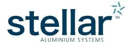 Business Micros | Stellar Aluminium Systems