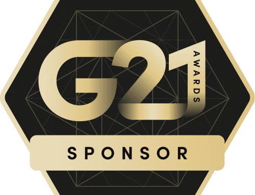Business Micros Gives Backing To G-21 Awards