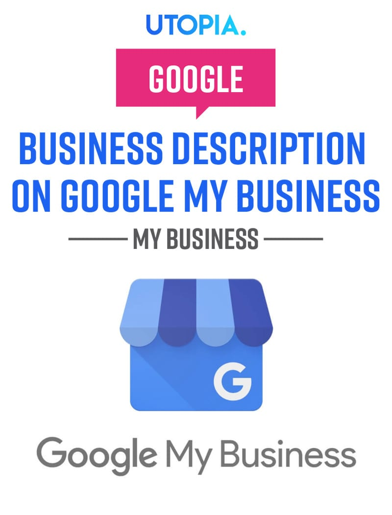 Google now allows you to add a Business Description on Google Business 7