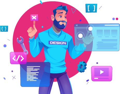 Should you create your own website