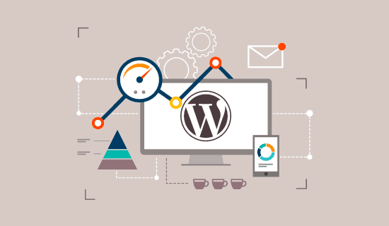 How to Speed Up Your WordPress Website – Detailed Guide 1