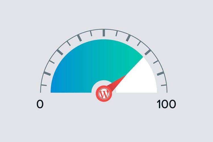 How to Speed Up Your WordPress Website – Detailed Guide 2