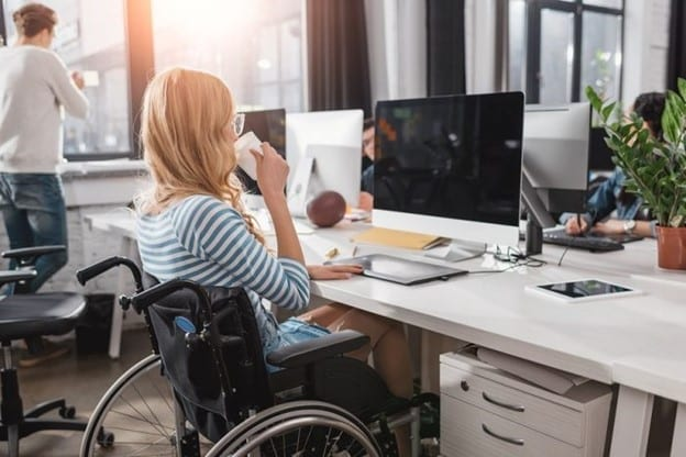 Web Accessibility is Important. Here's Why You Should Care 5
