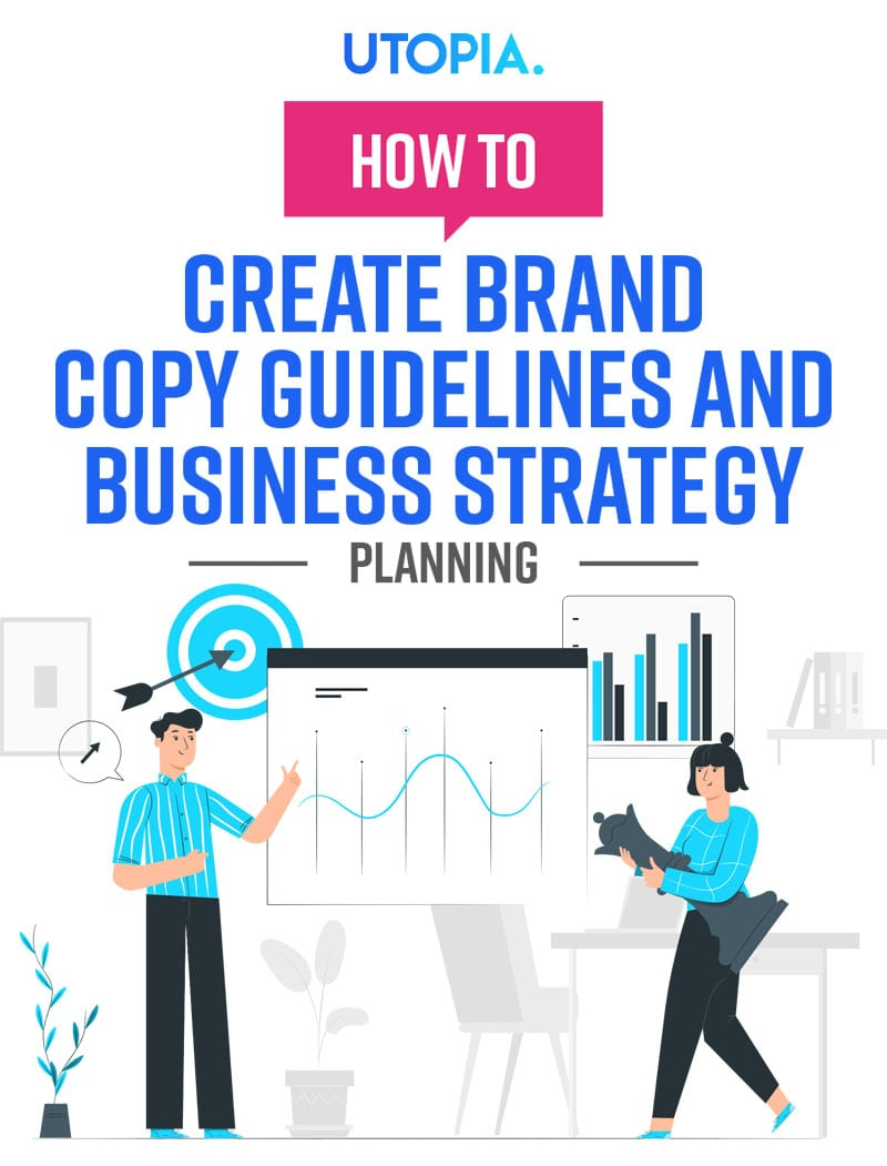 How To Create Brand Copy Guidelines And Business Strategy 4