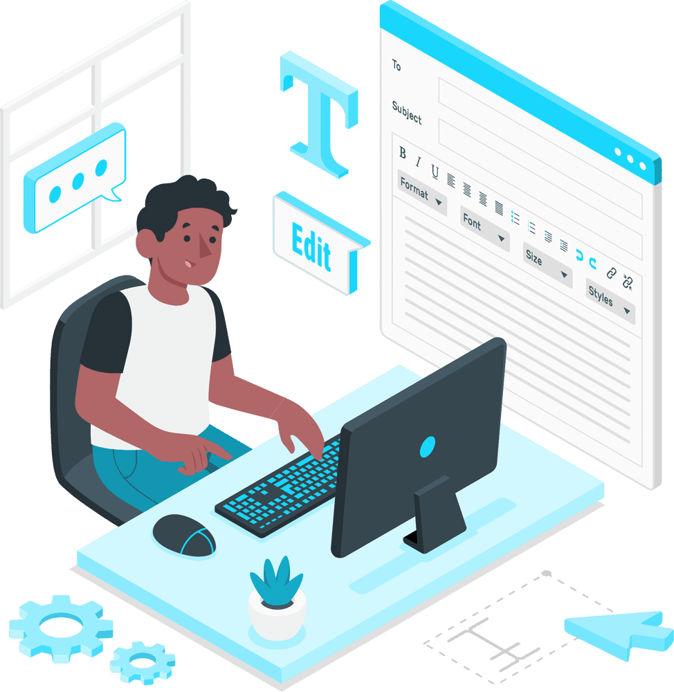 Best Free Email Account Providers In 2021